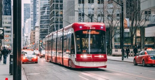 Image result for xe buýt ttc